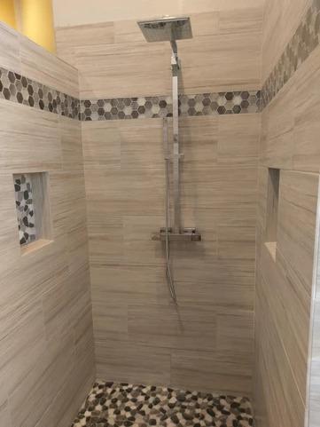 bathroom_remodel2
