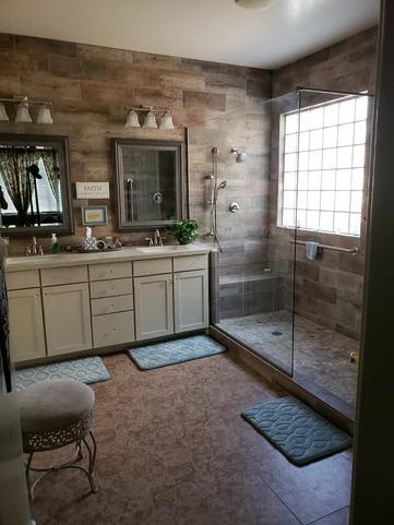 bathroom_remodel4