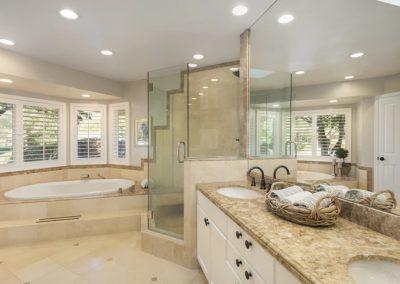 bathroom_remodel5