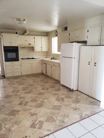 kitchen_remodel2