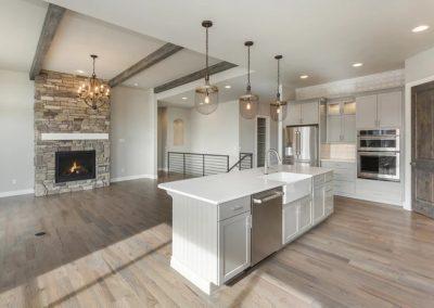 kitchen_remodel4