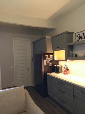 kitchen_remodel5