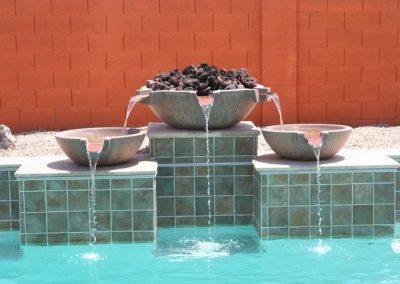 pool_model1