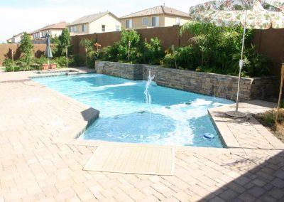 pool_model11