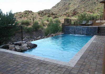 pool_model12