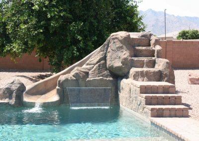 pool_model3