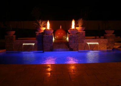 pool_model5