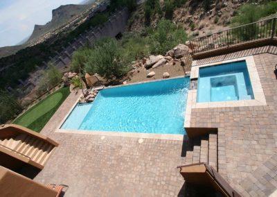 pool_model9